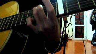 Có Khi Nào Rời Xa _ C-Walk (Guitar Version)