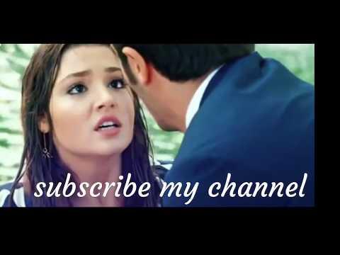 Le Gaye Le Gaye Dil Ka Chain Tere Do Nain | Ultra 4 K | HD Full Video | Heart Touching
