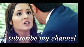 Le Gaye Le Gaye Dil Ka Chain Tere Do Nain   Ultra 4 K   HD Full Video   Heart Touching