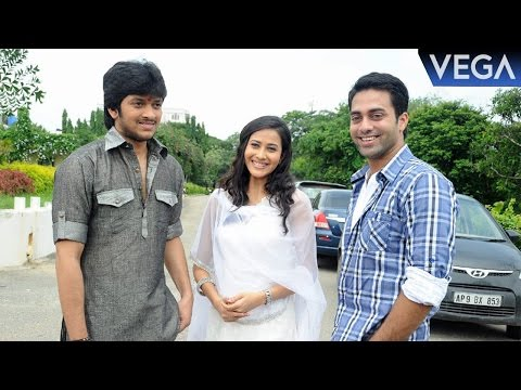 Uyire Tamil Song From Un Kadhal Solla Thevai Illai