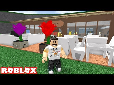how to get good at building in roblox