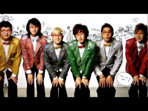[ADV Family][Anti HKT] Tổng hợp những bài hát bị đạo bởi HKT