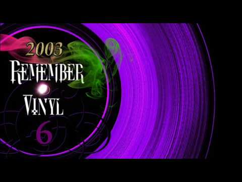 Remember Vinyl⁶ (2003)