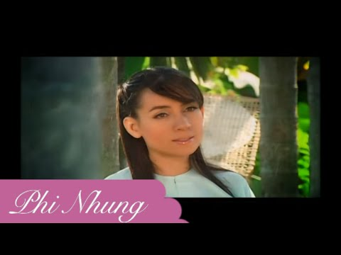 Bà Năm - Phi Nhung