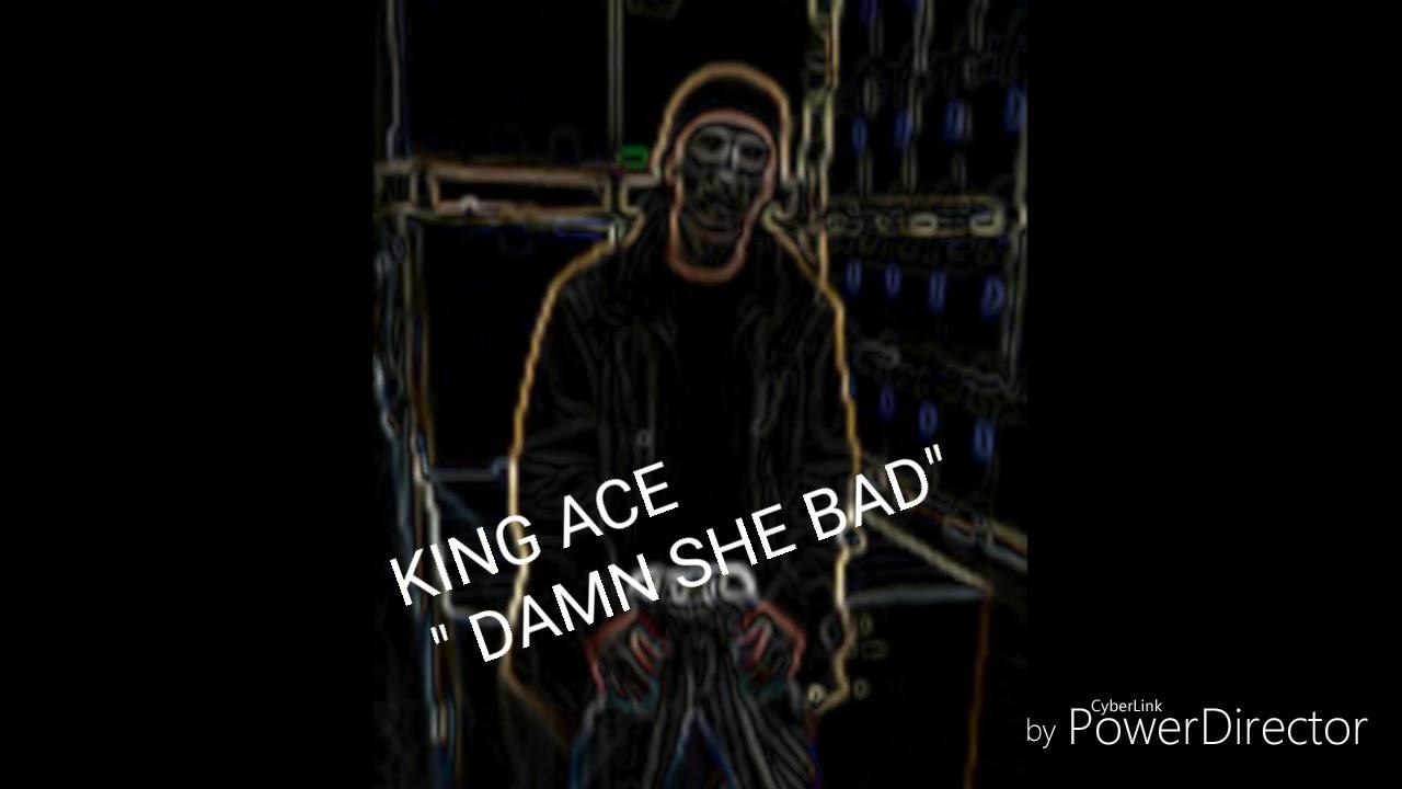 Download Damn she bad
