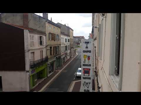 France roanne