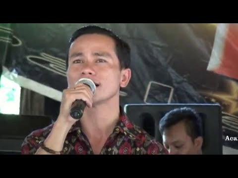 PBSA Lagu diBohongi suara Vocal Keceee Banget Browww