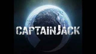 Video Captain Jack - Musuh Dalam Cermin download MP3, 3GP, MP4, WEBM, AVI, FLV Juli 2018