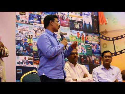Chaduvu Kovalani Movie Preview