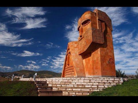 Новости Армении и Арцаха/Итоги дня/ 23 июня 2021