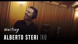 Alberto Steri - Waiting