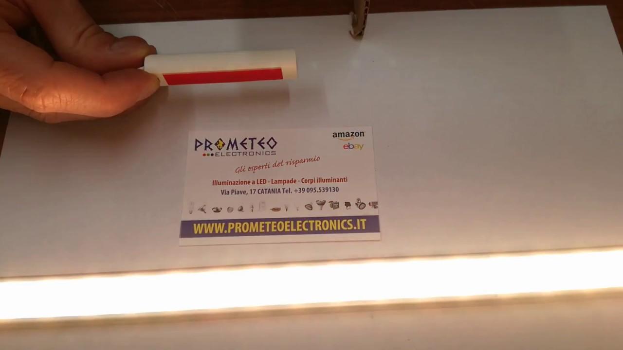 Lampada a infrarossi funzionamento impianti riscaldamento for Lampada infrarossi riscaldamento pulcini