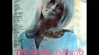 Enrique Lynch y su conjunto - Tremendo Impacto (1966)