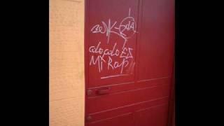 Colo-colo es mi Rap!