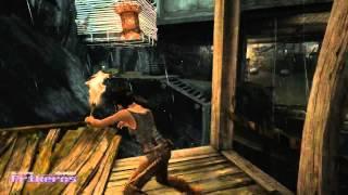 [LosFrikeros] Tomb Raider #04 El Encuentro con Roth