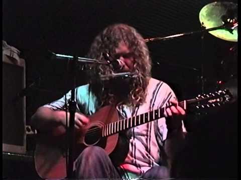 Still (echolyn) - 1997-05-31 @ Orion Studios - Baltimore, MD (full show)