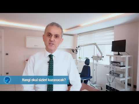 Hangi okul sizleri kazanacak? | Prof. Dr. Erol EGELİ