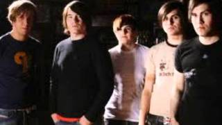 Hawthorne Heights - Niki Fm (Lyrics)