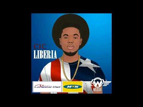 CIC LIBERIA