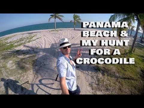 Panama Beach and Buenaventura Resort