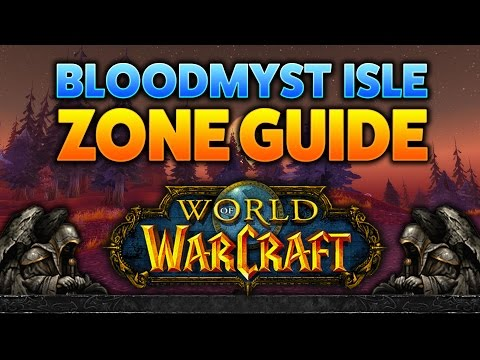 Pilfered Equipment   WoW Quest Guide