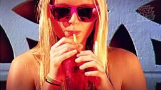 Dj Mika - Rock The House (Original mix)