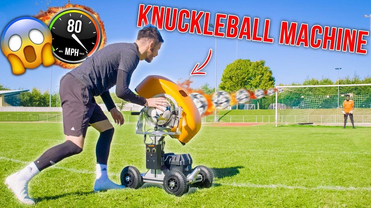 insane-ball-launcher-knuckleball-goals