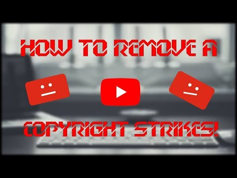 How to remove copyright strike from aiplex software pvt ltd IN Hindi II #Tricks
