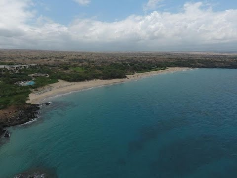 Life on the big island Hawaii comparing Puna, Kona and Hamakua Coast