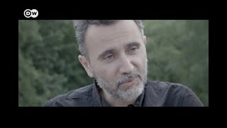 طلال ديركي: تصوير فيلم وثائقي في سوريا عمل انتحاري | ضيف وحكاية