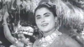 Ugle Suraj Mora Angana, Lav Kush - Bhojpuri Song