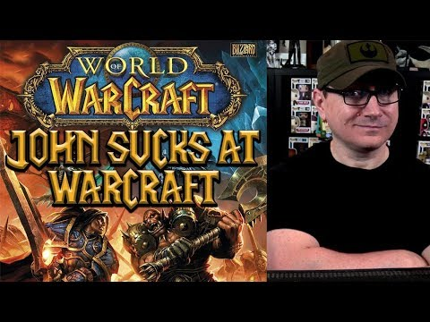 Play And Chat  Chatting About Movies While Playing Warcraft