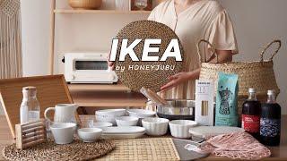 Рекомендации ИКЕА по 21 виду экологически чистой посуды