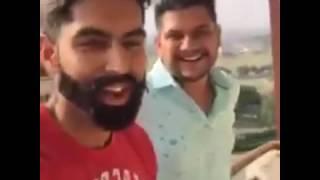 Mukadma   Parmish Verma & Jimmy Feat   Latest Punjabi Video Song