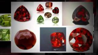 Hydrothermal Amethyst Citrine Emerald Ruby Color Gemstones At Cheap Factory Prices