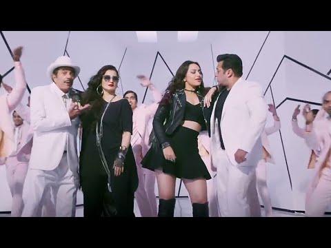 Salaame ishq Meri Jaan new version  Salman Khan remix whatsapp status 2018 (C.B.SONS )