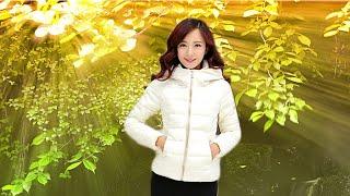 Купить женскую парку (куртку)(Купить женскую парку (куртку) - это http://vk.cc/4dy7YI Компания LightInTheBox была основана в 2007 г. и на сегодняшний момент..., 2015-09-21T04:18:49.000Z)