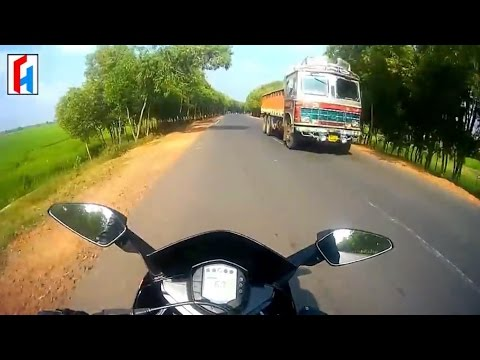 Santiniketan Bolpur Tour//Part-1//Kolkata to Santiniketan//160 Km Ride on RC 390