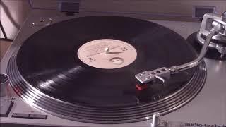 John Lennon - Woman - Vinyl