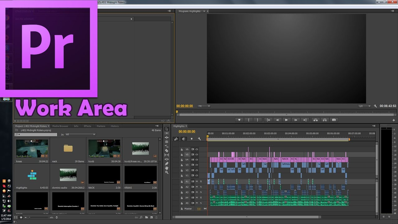 crack for adobe premiere cc 2015