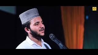 Yatheeminnathani | യത്തീമിന്നത്താണി | Mappila Song Cover Version | Khaja Hussain |Bappu Velliparamba