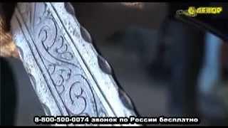 Декор станки Вальцовочный блок (8-9097432128 Андрей)(, 2012-09-18T08:58:33.000Z)