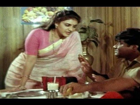 brahmanandam amp babu mohan comedy scene with lizy   youtube
