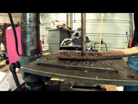 Dewalt Cobalt Drill Bit Review