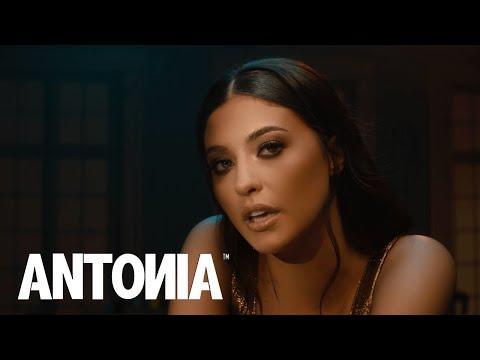 ANTONIA – Rebound