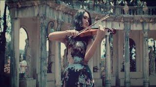 Tara Adia - Yang Terdalam (Official Video Clip)