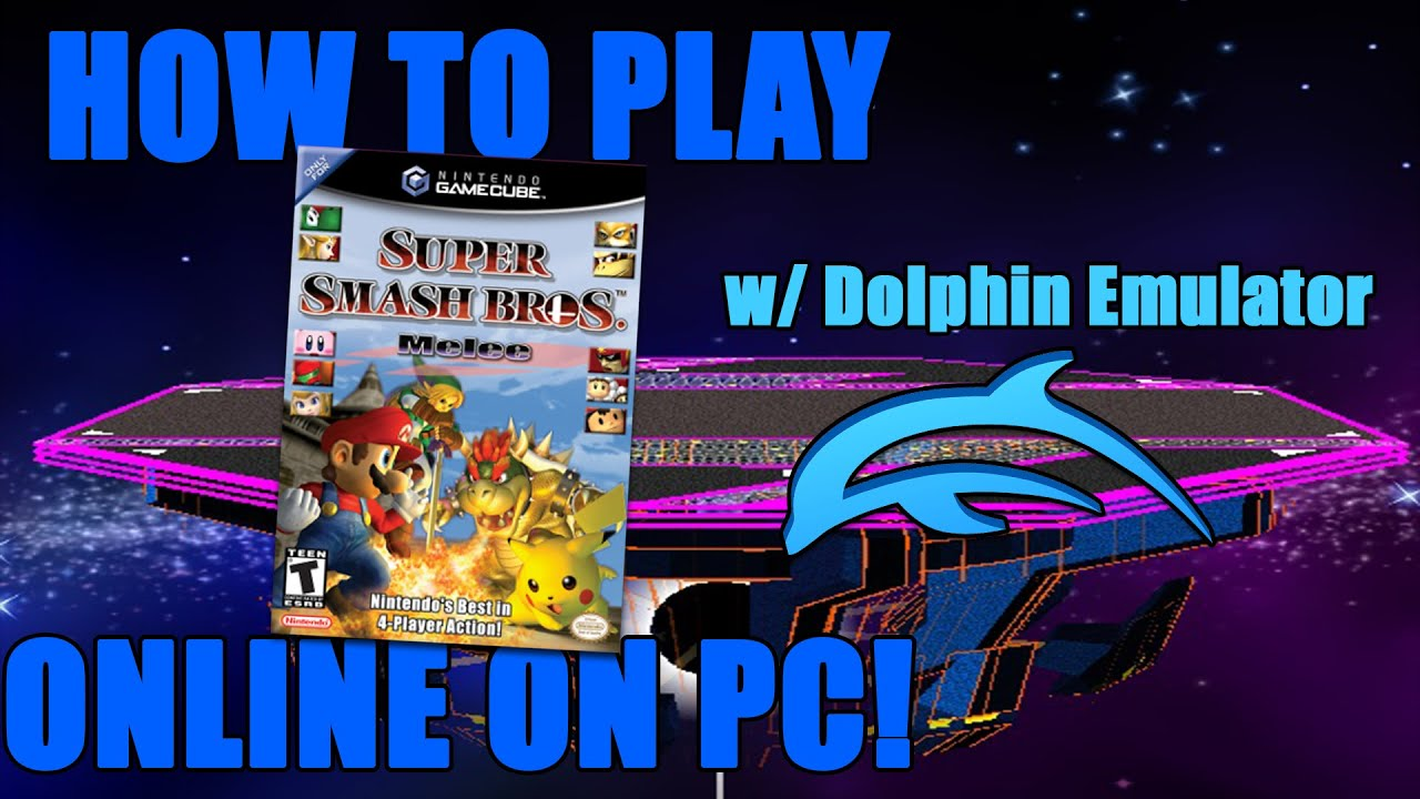 How To Play Super Smash Bros Melee Online On Mac Pc Dolphin Emu Smashladder Netplay Youtube How to analyze your matches smash ultimate. how to play super smash bros melee