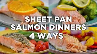 Обед за 10 минут. 10 простых блюд итальянской кухни