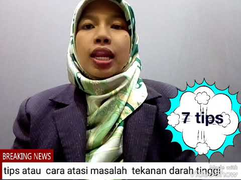 Panca Usaha Jantung Sehat - Agung Sudarmanto from YouTube · Duration:  3 minutes 46 seconds
