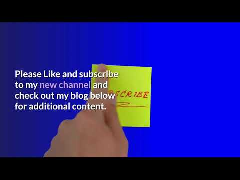 """If You Can't Say """"YES!"""" To These 4 Questions, Don't Be Exclusive With Him (When To Become Exclusive) from YouTube · Duration:  3 minutes 34 seconds"""
